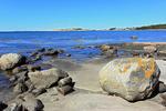 Kosterhavets Nationalpar