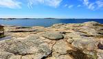 Kosterhavets Nationalpark, Schweden