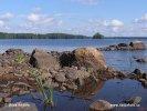 Nationalpark Liesjärvi