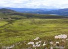 Nationalpark Loch Cairngorms