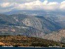 Nationalpark Parnassos