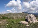 Nationalpark Pindos/Valia Calda