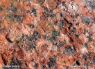Rapakiwi-Granit