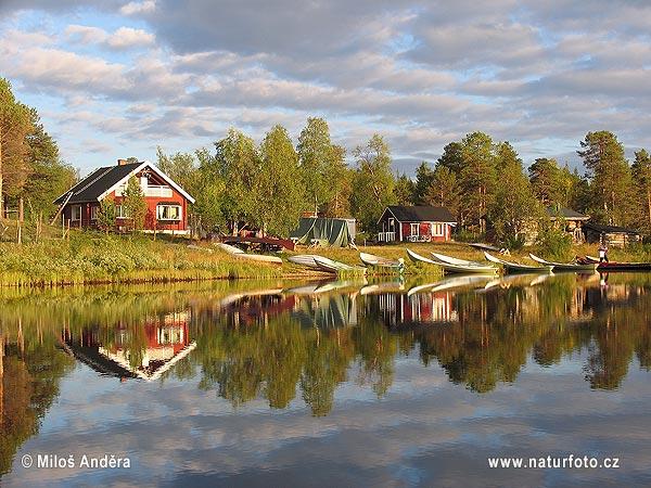 Landkarte finnland landkarten download finnlandkarte finnland