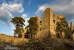 Burg Helfenburk