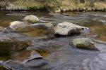 Fluss Kremelna