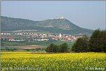 Südliche Morava