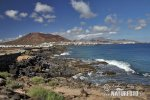 Lanzarote, Kanarischen Inseln