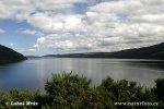 Loch Ness See