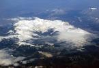 Bucegi Gebirge