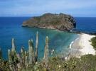 Cata Bay