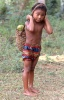 Embera Kind