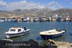 Karpathos Insel