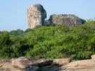 Nationalpark Yala