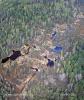 Torfmoor Ruda