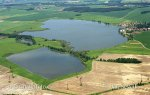 Vlhlavský Teich
