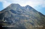 Vulkan Gunung Batur